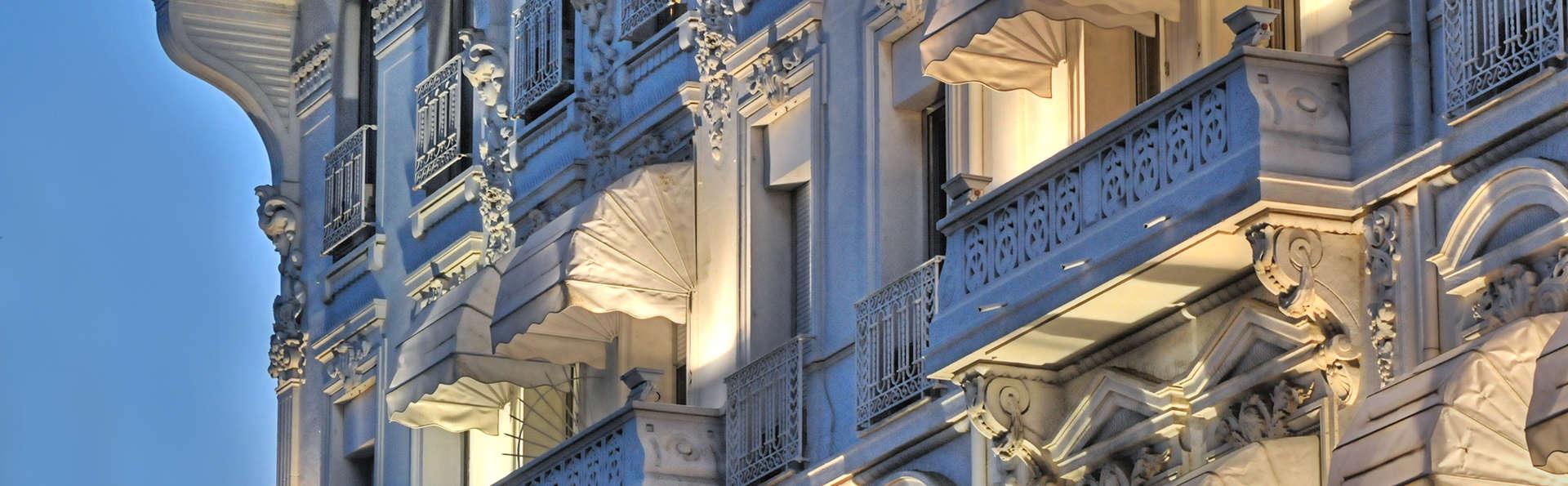Hôtel Splendid - edit_front1.jpg