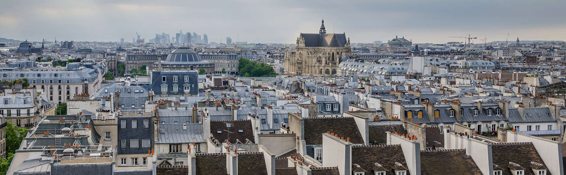 Mercure Paris Ouest Saint-Germain - Edit_SaintGermain3.jpg