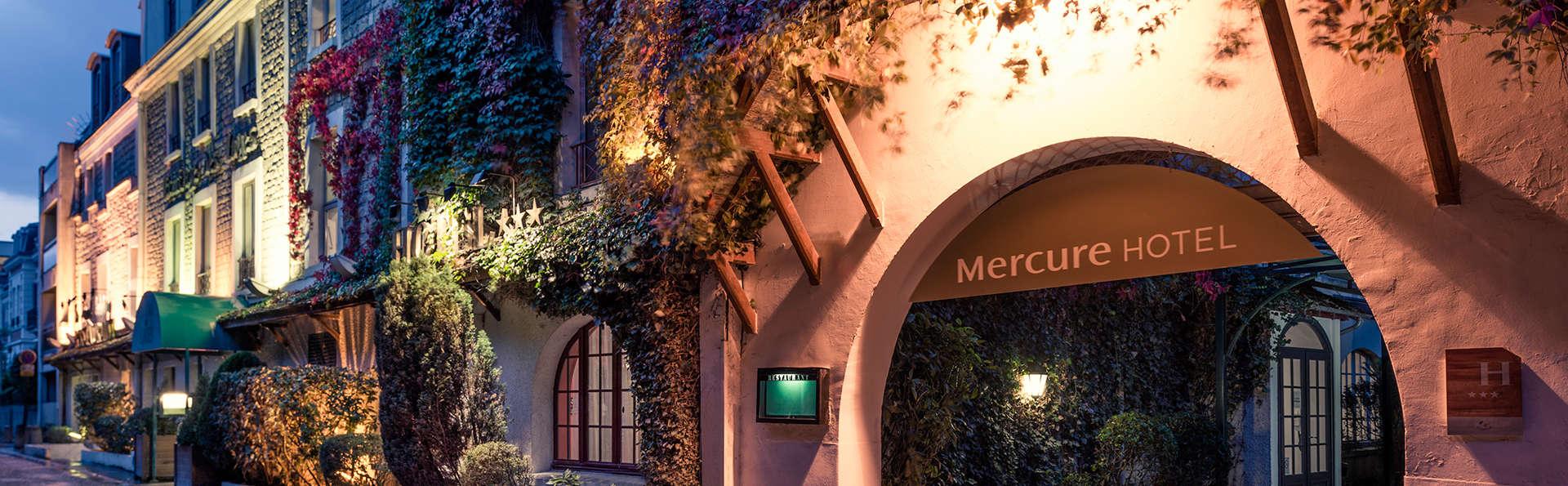 Mercure Paris Ouest Saint-Germain - Edit_Front2.jpg