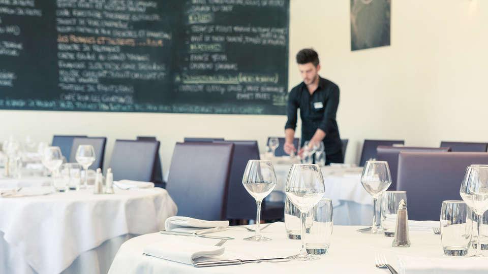 Mercure Reims Parc Des Expositions - Edit_Restaurant2.jpg