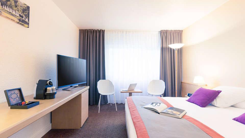Mercure Reims Parc Des Expositions - Edit_Room4.jpg