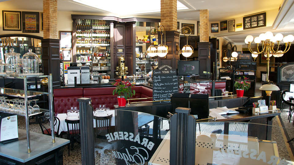 Mercure Vannes Le Port - Edit_Restaurant5.jpg