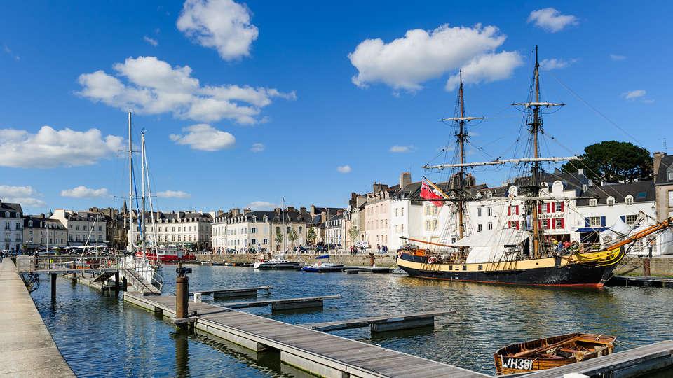 Mercure Vannes Le Port - Edit_Destination4.jpg