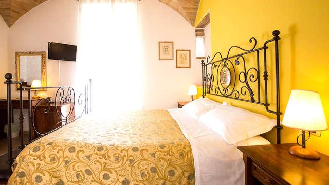 Hotel Palazzo Brunamonti