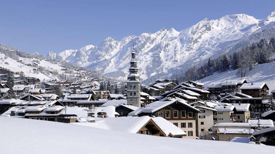 Hôtel Alpen Roc - La Clusaz - EDIT_NEW_Destination2.jpg