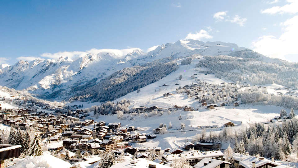 Hôtel Alpen Roc - La Clusaz - EDIT_NEW_Destination.jpg