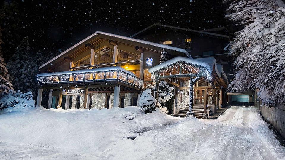 Hôtel Alpen Roc - La Clusaz - EDIT_NEW_Front.jpg
