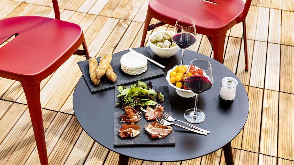 Okko Hotels Cannes - Edit_Eat.jpg