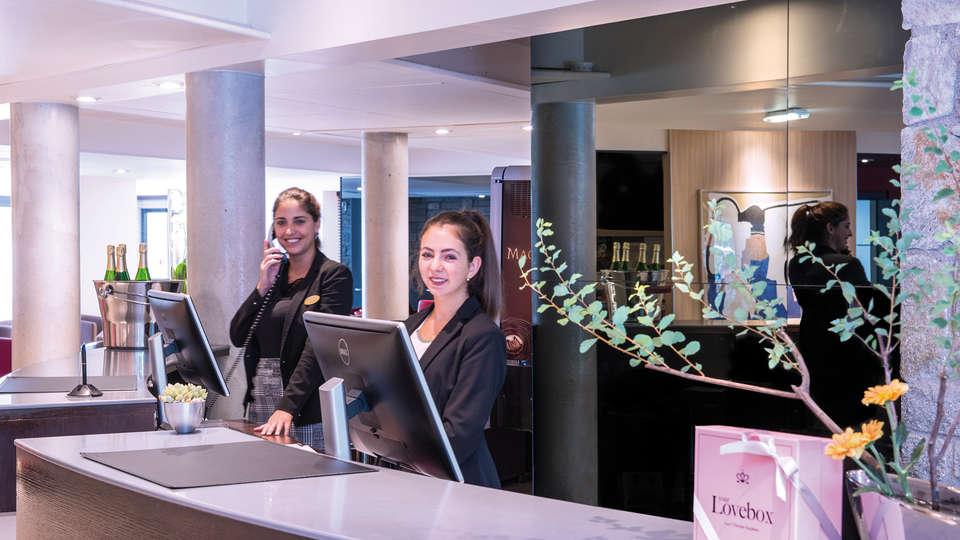 Hôtel Vacances Bleues - La Villa du Lac et Spa - EDIT_NEW_Reception.jpg