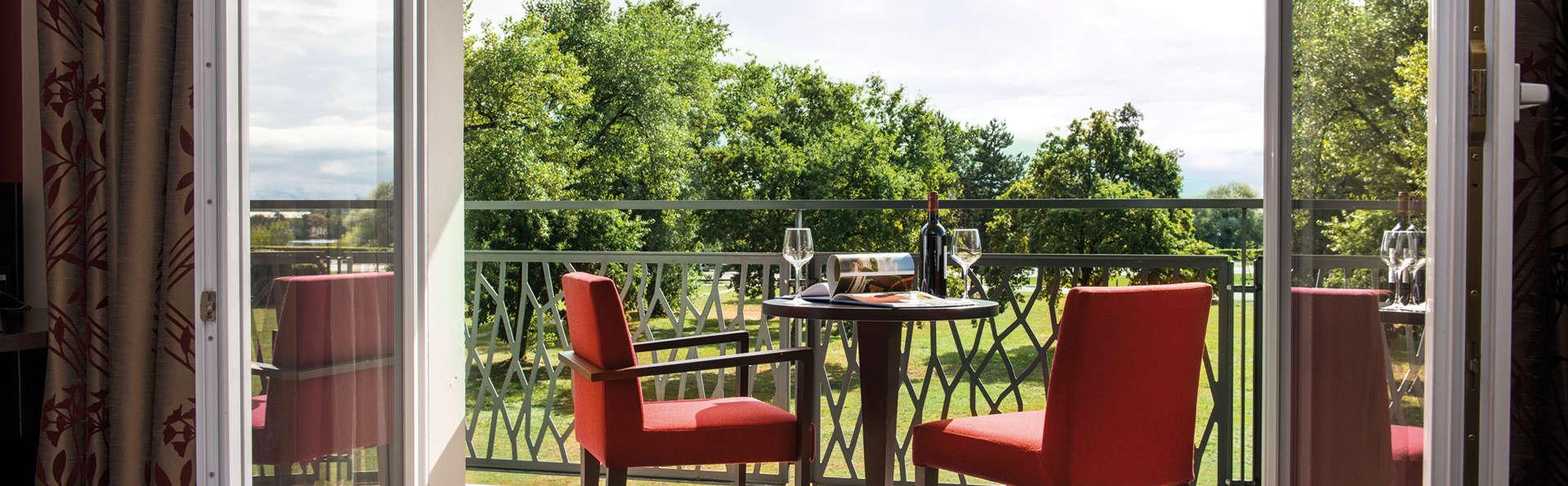 Hôtel Vacances Bleues - La Villa du Lac et Spa - EDIT_NEW_Terrace.jpg