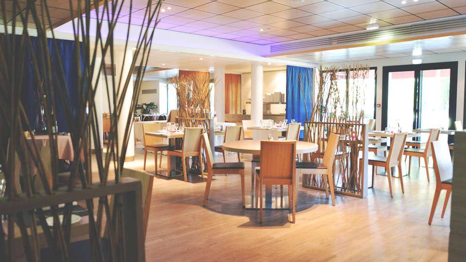 Hôtel Vacances Bleues - La Villa du Lac et Spa - EDIT_NEW_Restaurant2.jpg