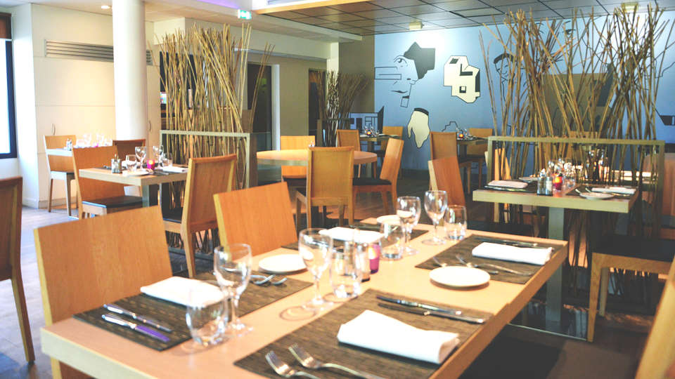Hôtel Vacances Bleues - La Villa du Lac et Spa - EDIT_NEW_Restaurant.jpg