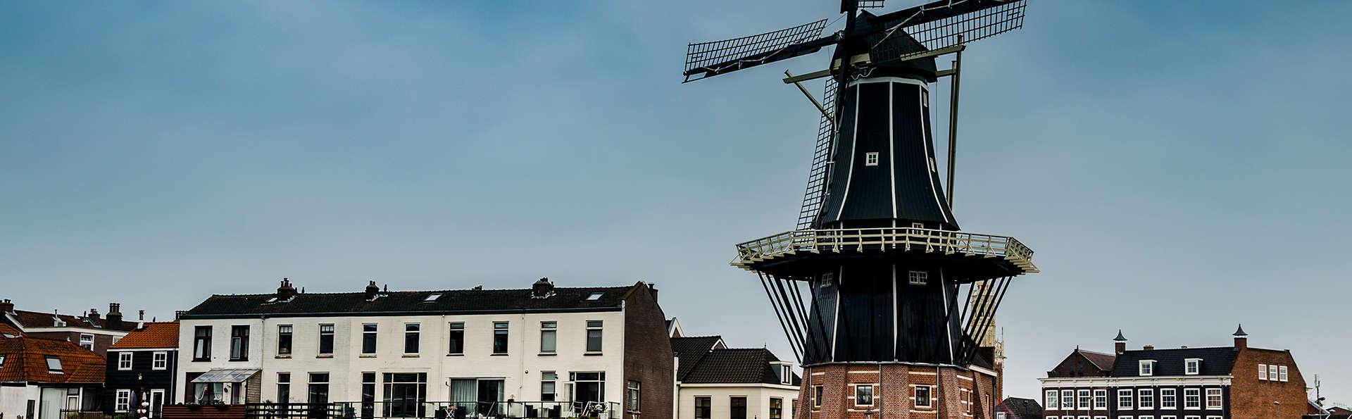 Fletcher Hotel Restaurant Spaarnwoude - EDIT_NEW_Haarlem2.jpg