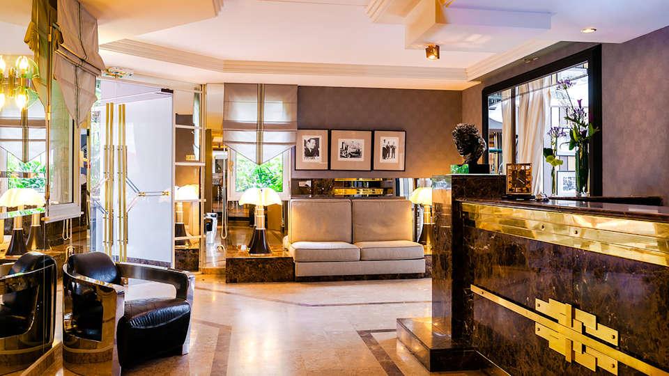 Privilège Hôtel Mermoz - Edit_Reception2.jpg