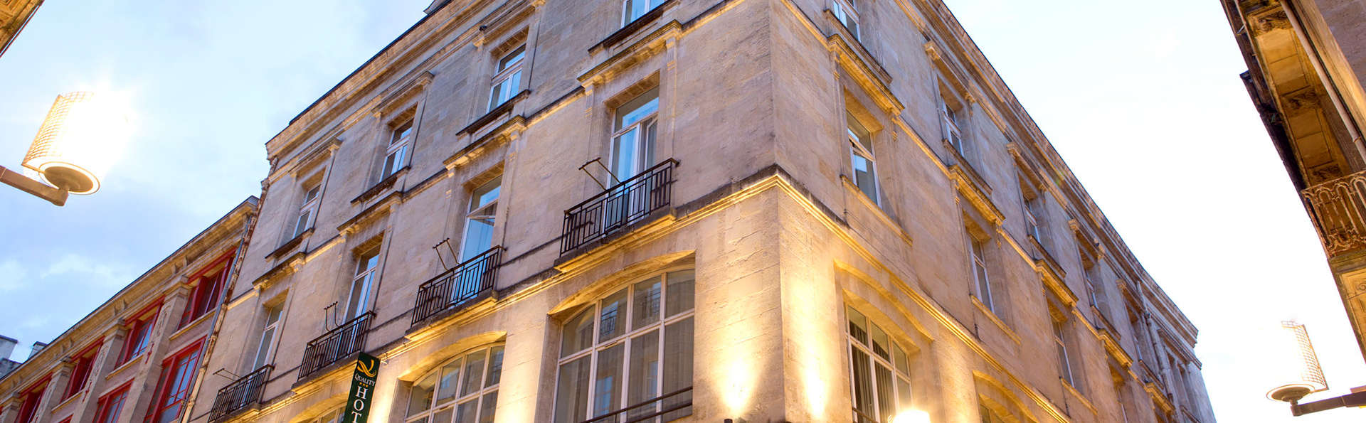 Quality Hotel Bordeaux Centre - Edit_Front2.jpg