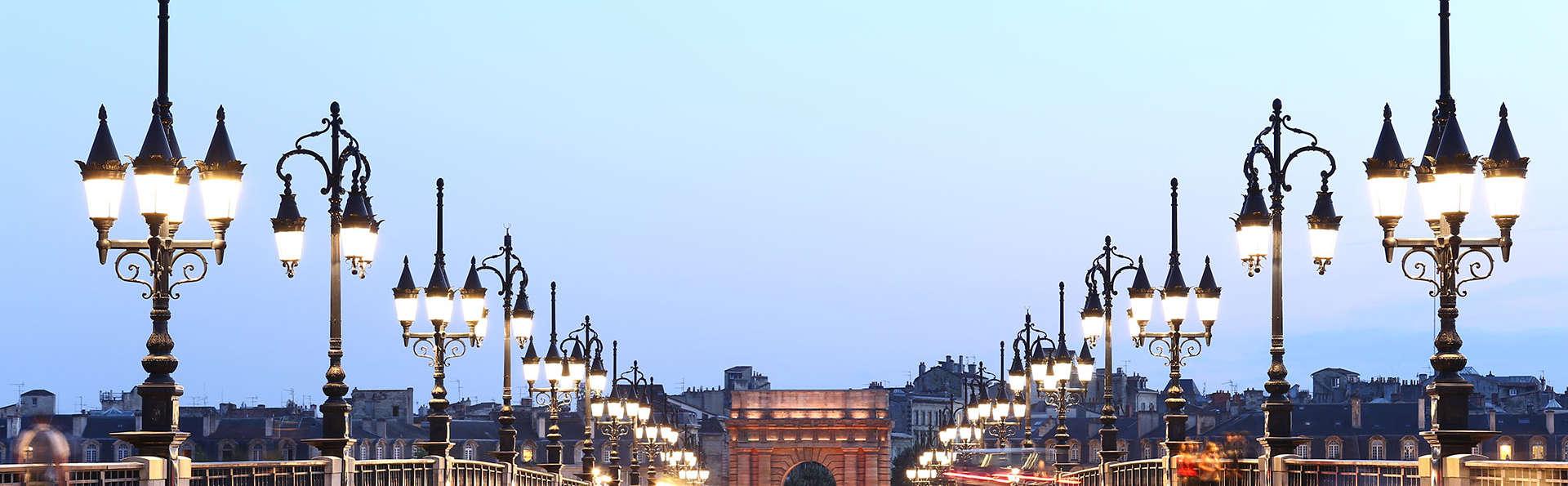 Quality Hotel Bordeaux Centre - Edit_Bordeaux5.jpg