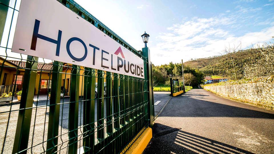 Hotel Pugide - EDIT_NEW_ENTRANCE.jpg