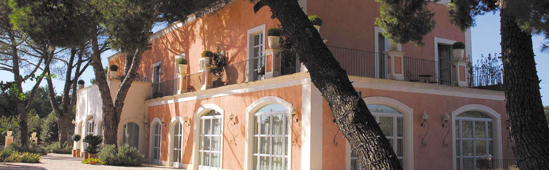 Villa San Martino - Edit_Front.jpg