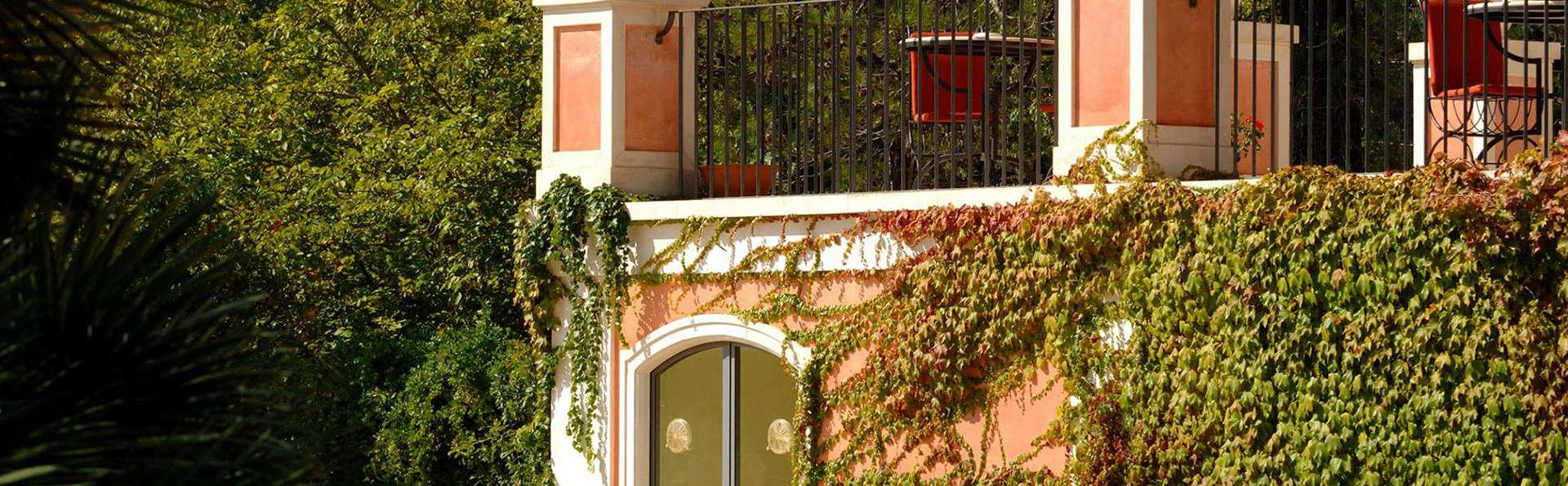 Villa San Martino - Edit_Garden2.jpg