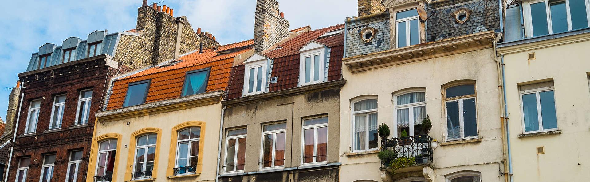 QUALITY HOTEL DUNKERQUE - Edit_Dunkerque.jpg