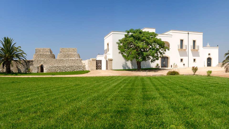 Masseria Bagnara Resort & Spa - Edit_Front.jpg