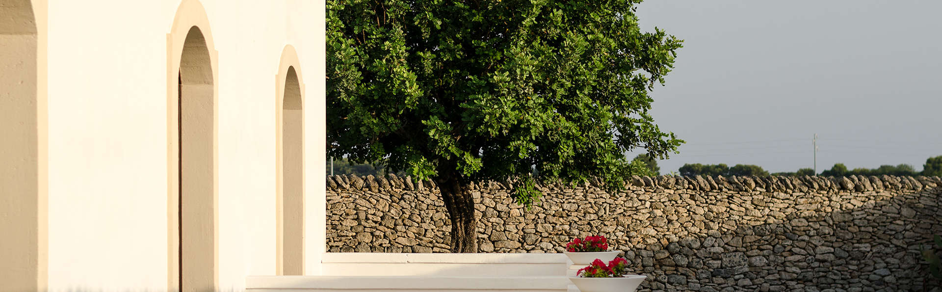 Masseria Bagnara Resort & Spa - Edit_Front2.jpg