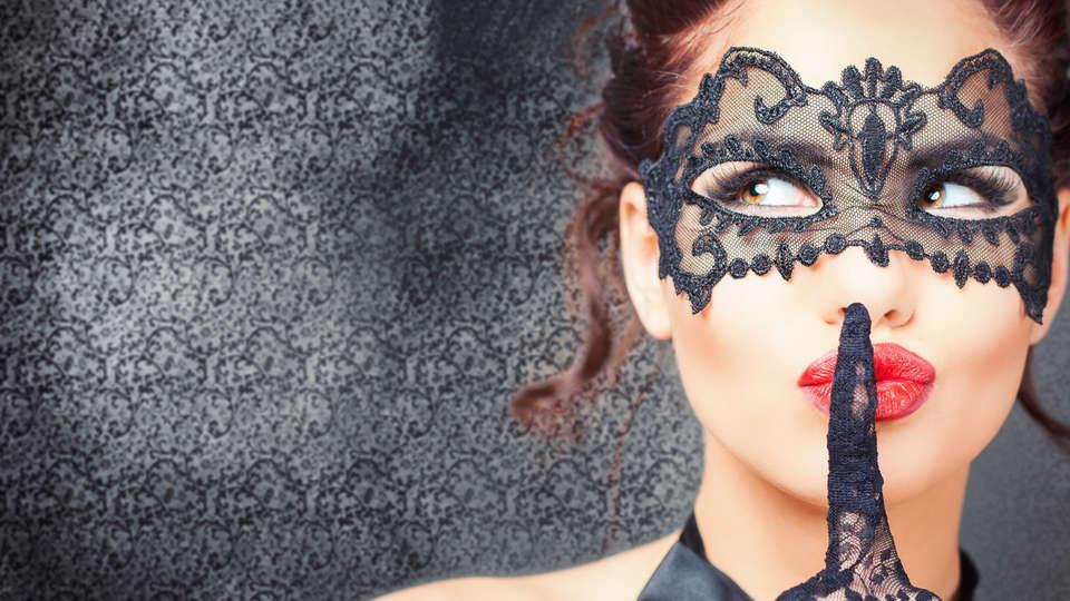 Hotel & Boutique Spa Adealba - edit_mask.jpg