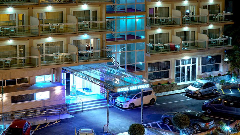 Soho Boutique Las Vegas - Edit_Front3.jpg