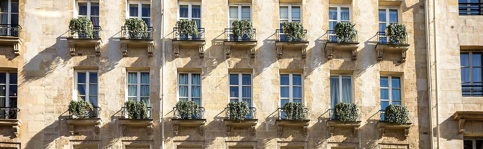 Odéon Hotel  - Edit_Front3.jpg