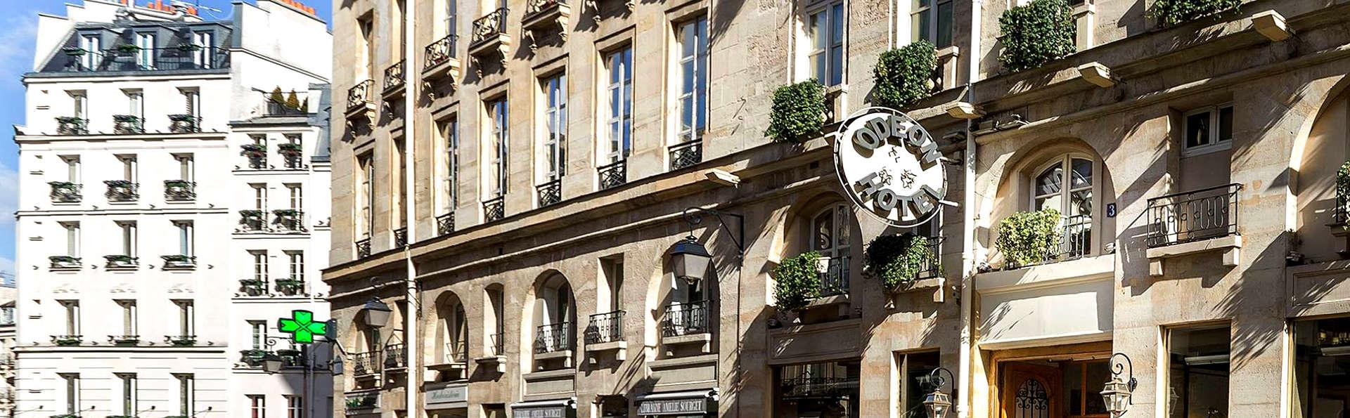 Odéon Hotel  - Edit_Front4.jpg