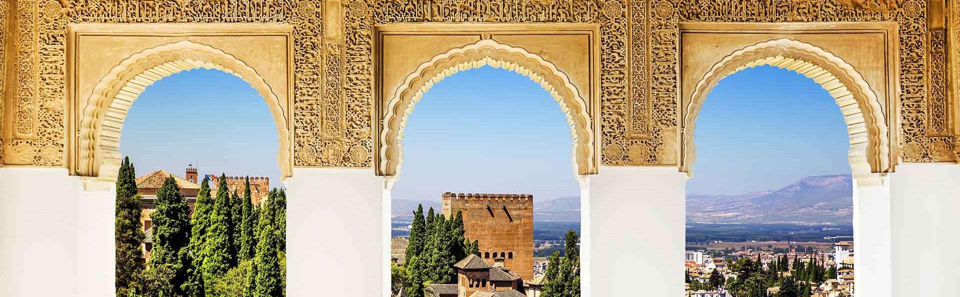 Hotel Alhambra Palace - EDIT_GRANADA.jpg