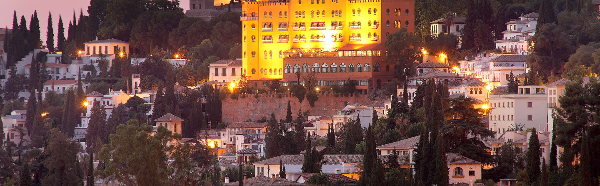 Hotel Alhambra Palace - Edit_Front3.jpg