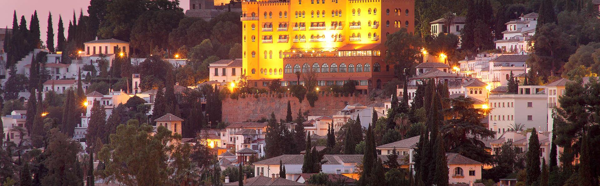 Hotel Alhambra Palace - Edit_Front3.jpg