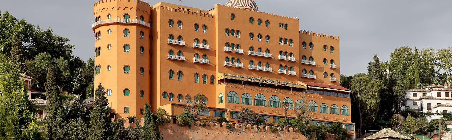 Hotel Alhambra Palace - Edit_Front2.jpg