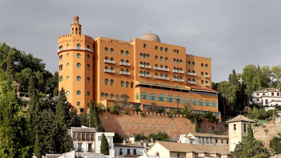 Hotel Alhambra Palace - Edit_Front2.jpg