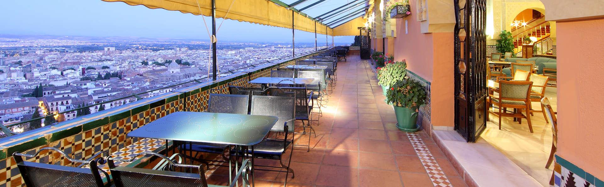 Hotel Alhambra Palace - Edit_Terrace.jpg