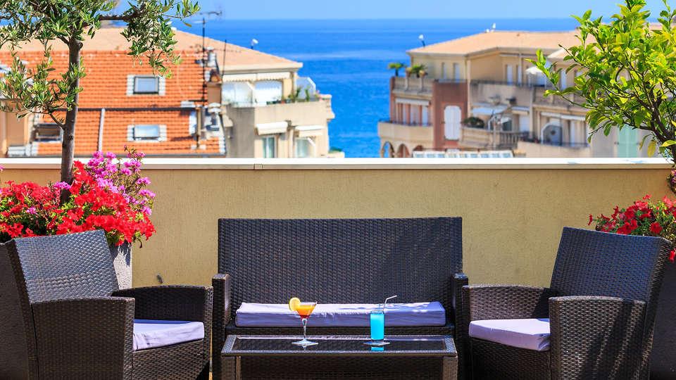 Quality Hotel Menton Méditerranée - Edit_Terrace6.jpg