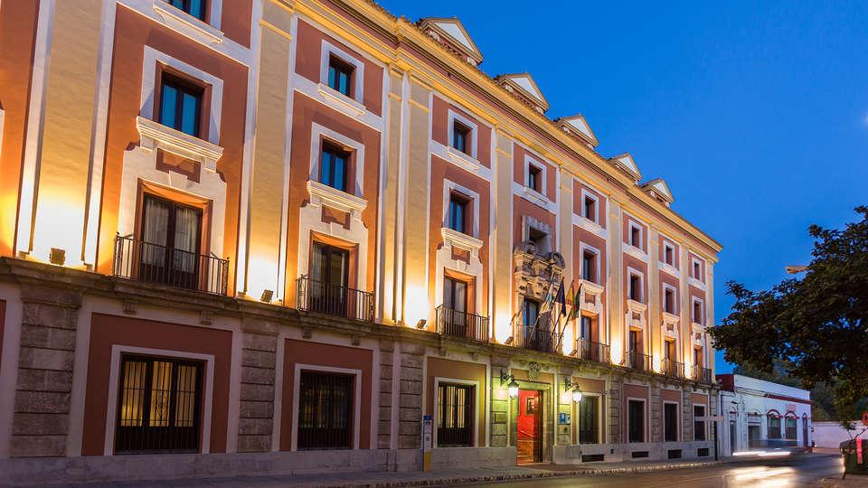 Hotel Soho Boutique Jerez - Edit_Front4.jpg