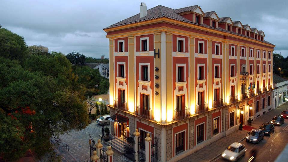 Hotel Soho Boutique Jerez - Edit_Front6.jpg