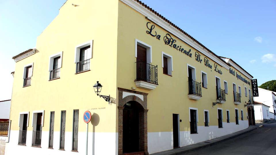 Hacienda Don Luis - Edit_Front.jpg