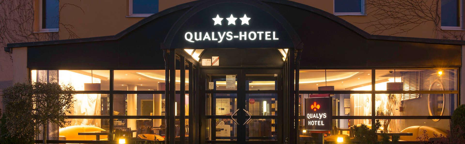 Hotel The Originals Reims- Tinqueux (ex Qualys-Hotel) - Edit_Front2.jpg