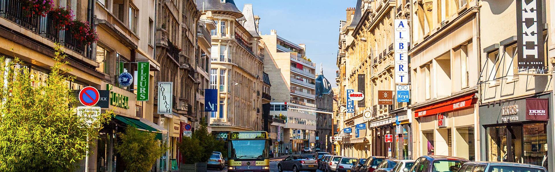 Hotel The Originals Reims- Tinqueux (ex Qualys-Hotel) - Edit_Reims.jpg