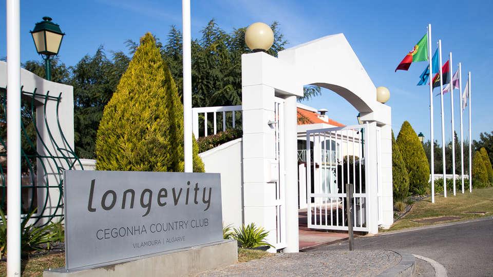 Longevity Cegonha Country Club - Edit_Front.jpg