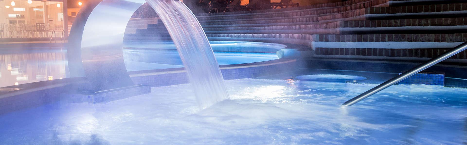 Oferta Especial: Escapada en Suite con acceso al Spa y actividades en Vilamoura (desde 2 noches)