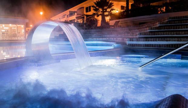 Oferta Especial: Escapada en Suite con acceso al Spa y actividades en Vilamoura