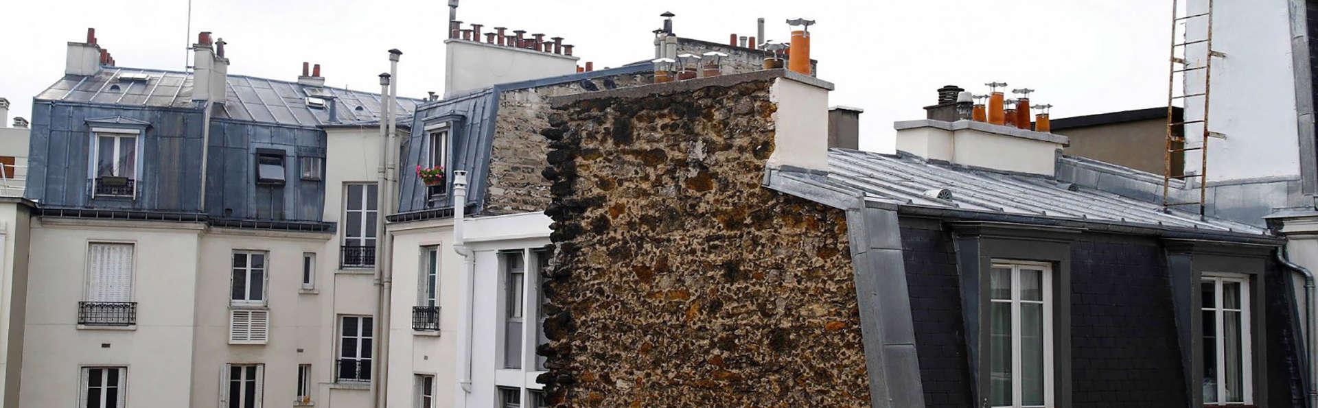 Sport Hôtel - Edit_View.jpg