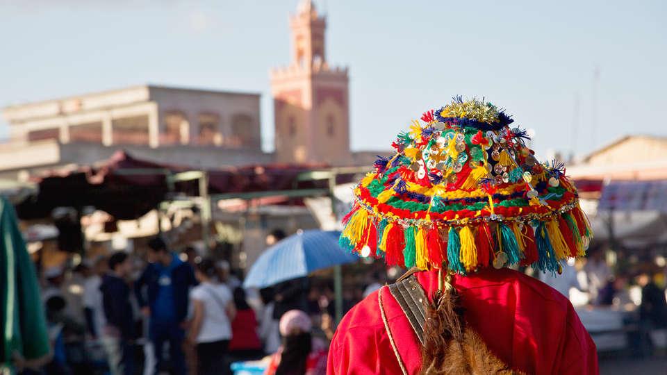 Riad Ghali & Spa - Edit_Marrakech3.jpg