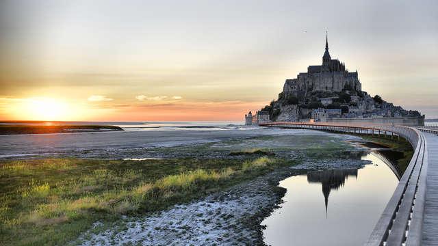Relais Saint-Michel