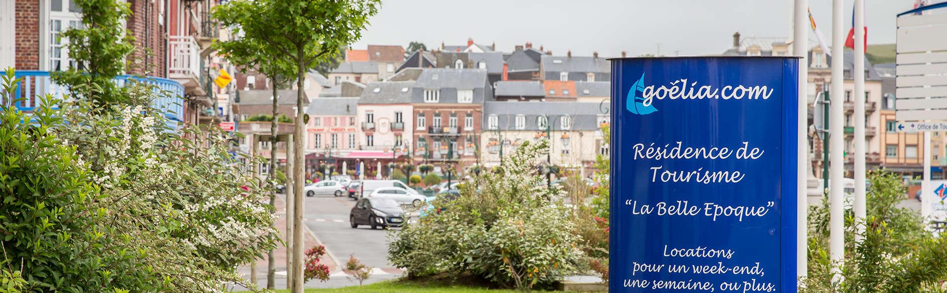 Résidence Goélia Belle Epoque - Edit_Front2.jpg