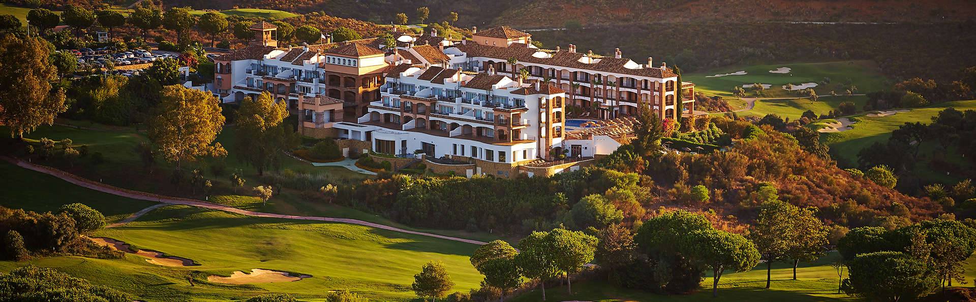 La Cala Resort Hotel - EDIT_NEW_VIEW2.jpg